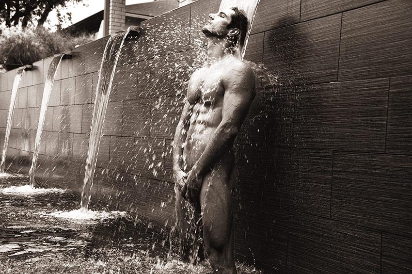 Agree, useful Tasteful male nude pics